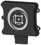 自动驾驶,华为,4D毫米波雷达,4D成像雷达,傲酷雷达