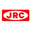 新日本无线(NJR)